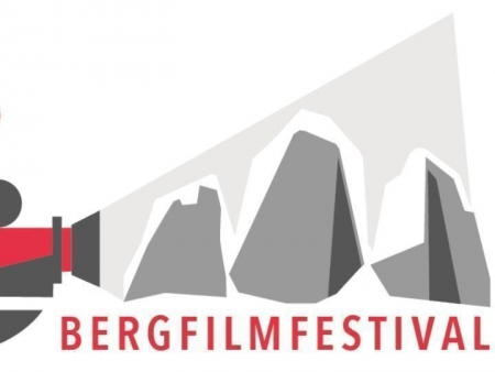 Sesto - Sesto: Bergfilmfestival:The dawn wall