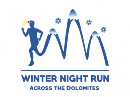 Toblach - Toblach: 5. Winter Night Run