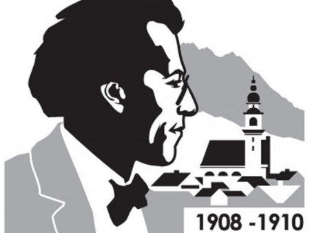 Toblach - Toblach: Gustav Mahler: Of Love, Death and Beyond - exploring Mahler´s